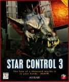 compare Star Control 3 CD key prices