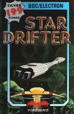 compare Star Drifter CD key prices