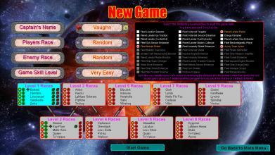 compare Star Fleet Armada: Rogue Adventures CD key prices