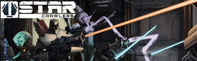 compare StarCrawlers CD key prices