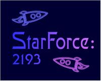 compare StarForce: 2193 CD key prices