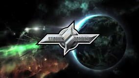 compare Starion Tactics CD key prices
