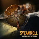 compare Steamroll CD key prices
