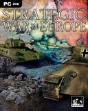 compare Strategic War in Europe CD key prices