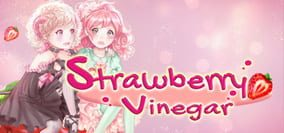 compare Strawberry Vinegar CD key prices
