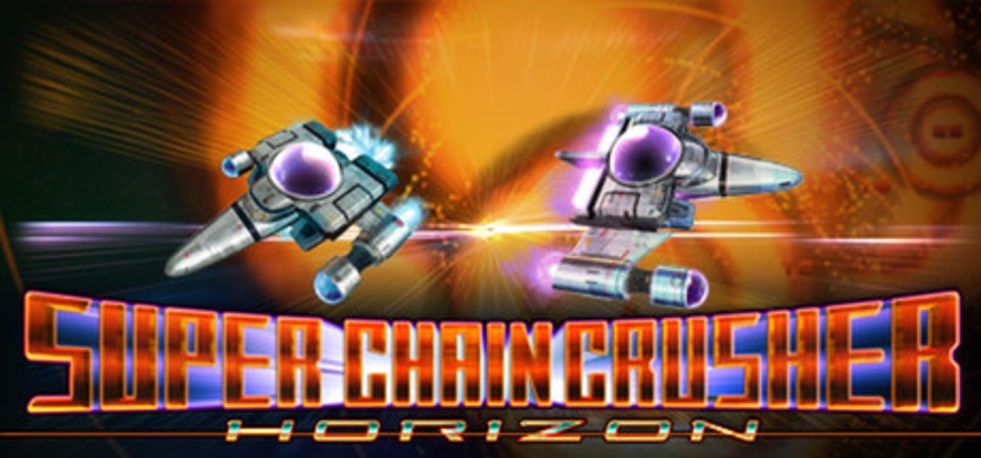 buy Super Chain Crusher Horizon cd key for pc platform