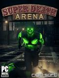 compare Super Death Arena CD key prices