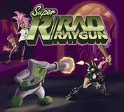 compare Super Rad Raygun CD key prices