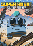 compare Super Robot Jump Jump CD key prices