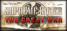 compare Supreme Ruler The Great War CD key prices