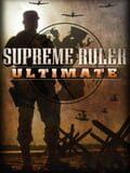 compare Supreme Ruler Ultimate CD key prices
