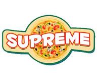 compare Supreme: Pizza Empire CD key prices