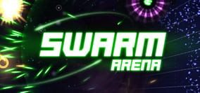 compare Swarm Arena CD key prices