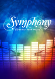 compare Symphony CD key prices