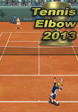 compare Tennis Elbow 2013 CD key prices