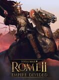 compare Total War: Rome II - Empire Divided CD key prices