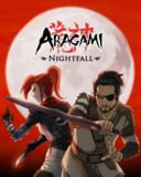 compare Aragami: Nightfall CD key prices