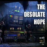 compare The Desolate Hope CD key prices