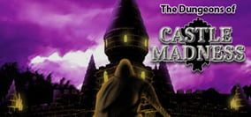 compare The Dungeons of Castle Madness CD key prices