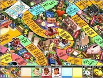 compare The Game of Life CD key prices
