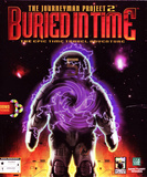 compare The Journeyman Project 2: Buried in Time CD key prices