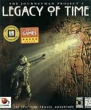 compare The Journeyman Project 3: Legacy of Time CD key prices