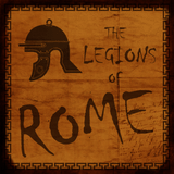 compare The Legions of Rome CD key prices