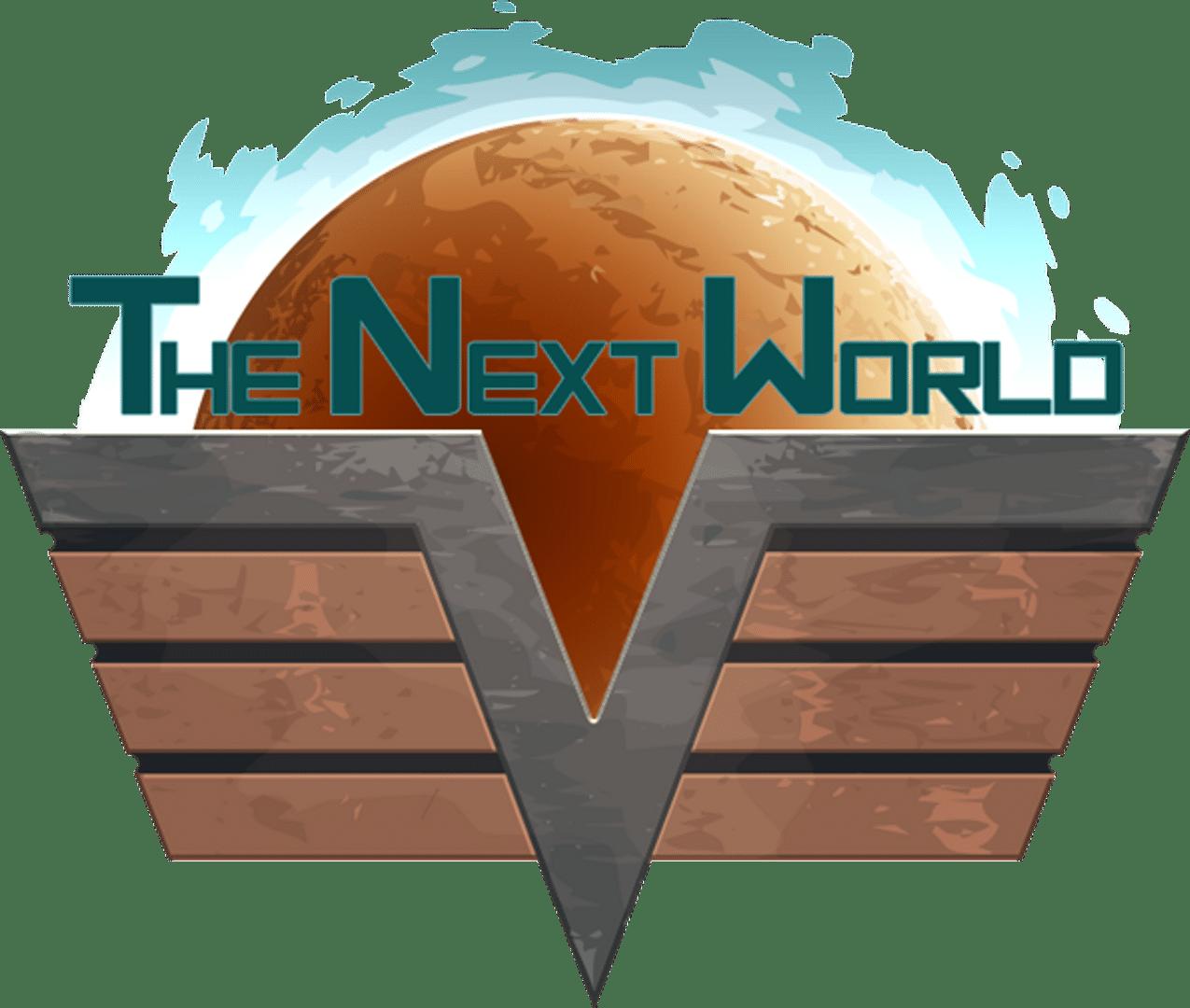 buy The Next World cd key for pc platform