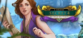 compare The Secret Order 4: Beyond Time CD key prices