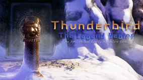 compare Thunderbird: The Legend Begins CD key prices