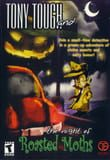compare Tony Tough and the Night of Roasted Moths CD key prices