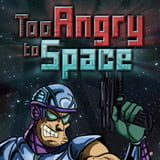compare Too Angry To Space CD key prices