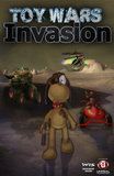 compare Toy Wars Invasion CD key prices