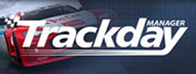 compare Trackday Manager CD key prices
