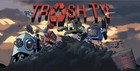 compare Trash TV CD key prices