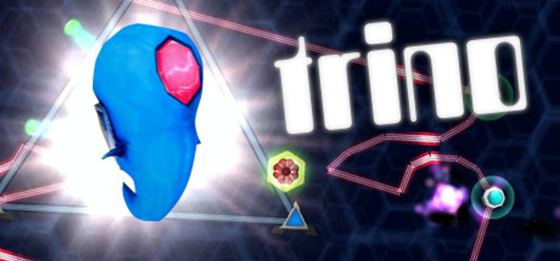 buy Trino cd key for pc platform