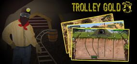 compare Trolley Gold CD key prices