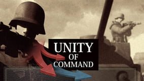 compare Unity of Command CD key prices