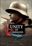 compare Unity of Command: Stalingrad Campaign CD key prices