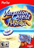 compare Vacation Quest Australia CD key prices