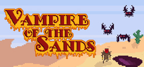 compare Vampire of the Sands CD key prices