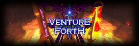 compare Venture Forth CD key prices
