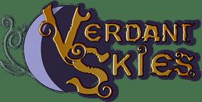 compare Verdant Skies CD key prices