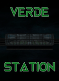 compare Verde Station CD key prices