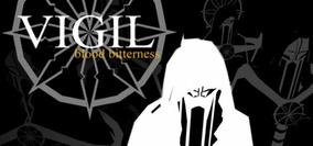 compare Vigil: Blood Bitterness CD key prices