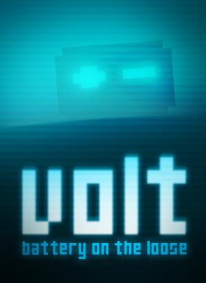 buy Violett cd key for pc platform
