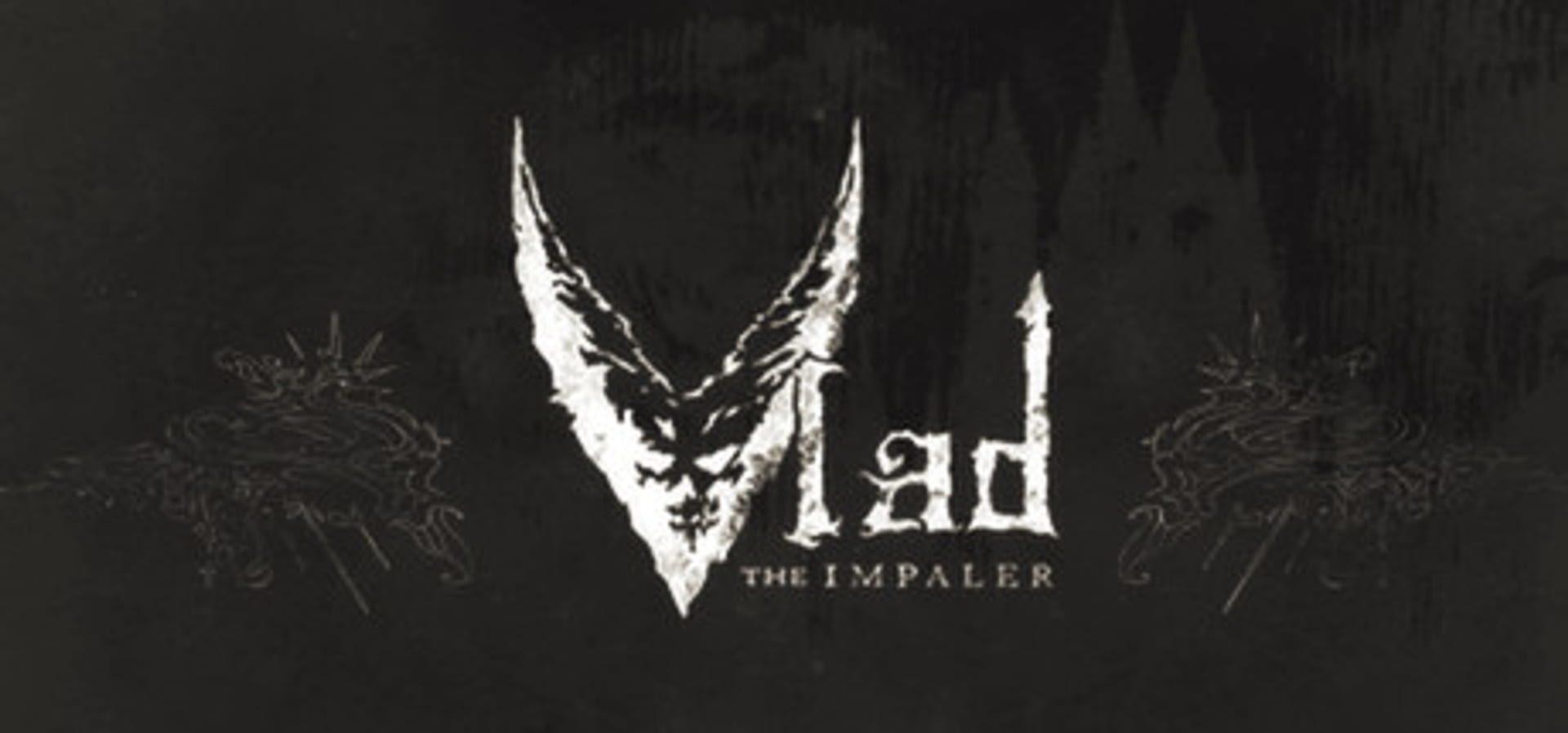 buy Vlad the Impaler cd key for pc platform