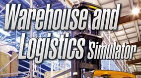compare Warehouse and Logistics Simulator CD key prices