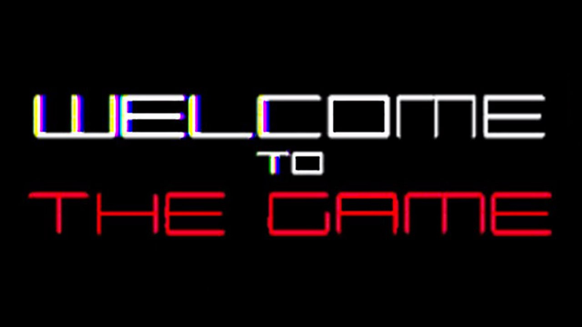 buy Welcome to the Game cd key for pc platform
