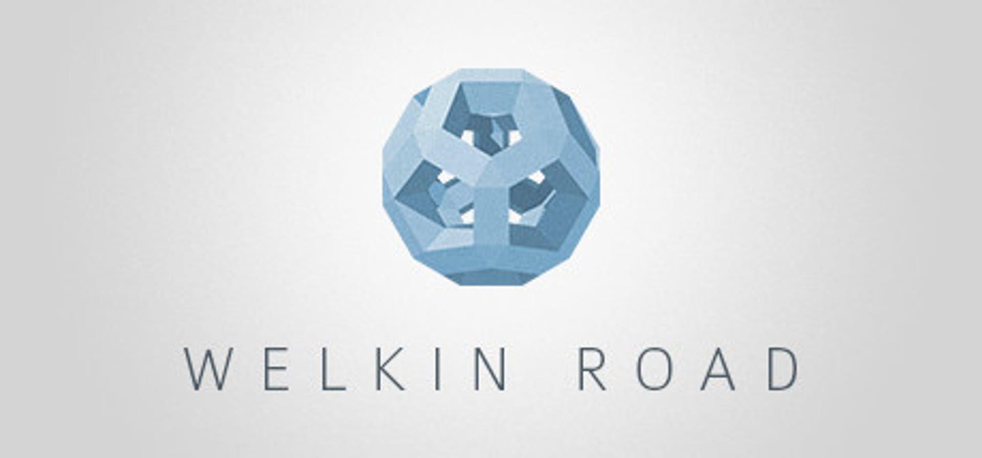 buy Welkin Road cd key for pc platform